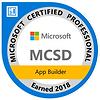 MCSD-App-Builder-2018.png