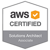 AWS-Certified-Solutions_Architect_Associ