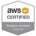 Amazon Web Services Solutions Architect