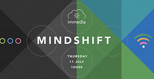 immedia-mindshift-20190711