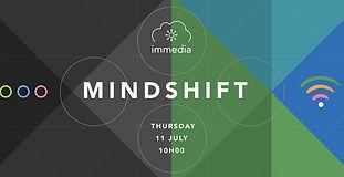 immedia-mindshift-20190711