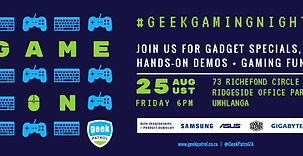 GeekGamingDay-20170825.jpeg