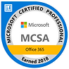 MCSA-Office365-2018.png