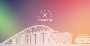 immedia-header-2015.png