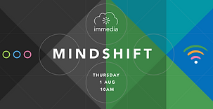 immedia-mindshift-20190801