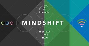 immedia-mindshift-20190801