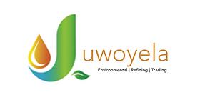 Uwoyela Case Study: Cloud Migration