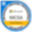 MCSA Cloud Platform
