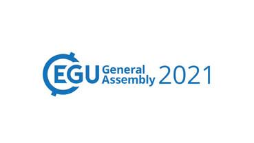 Session éducation au changement climatique - EGU 2021