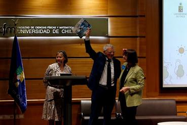 Chili - formation à l'éducation au changement climatique en Amérique latine