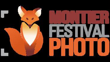 Conférence au festival photo Montier-en-der
