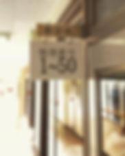 15419415_709559732532687_1946629405_o.jp
