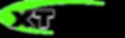 XT%20Fitness%20Logo1_edited.png