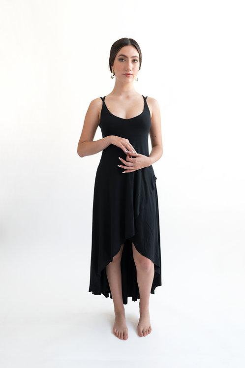 Vestido Sekhmet
