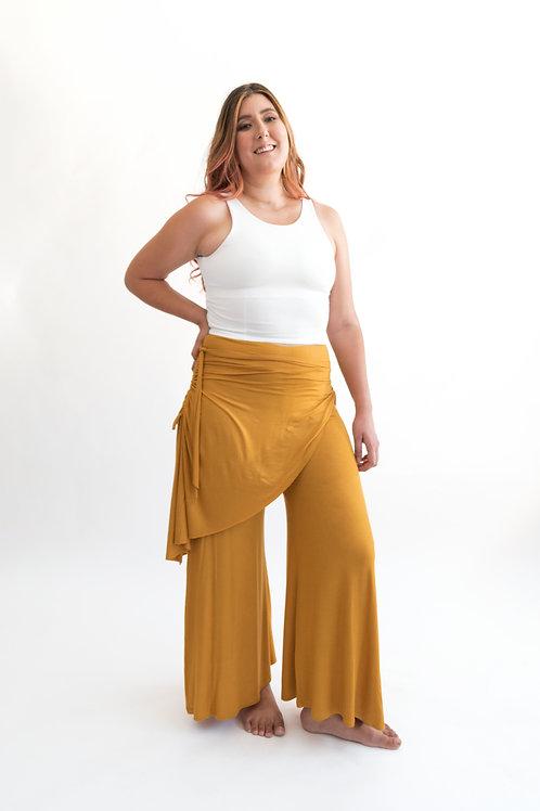 Pantalon Ninchicks