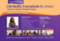 1590794857692_life_skills_workshop3.jpg
