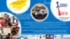 1000 ties warrensville flyer 2020.jpg