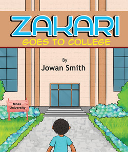Zakari%20Goes%20to%20College%20promotion