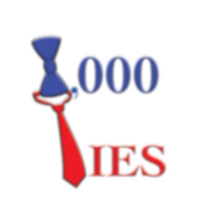 1,000 Ties.png
