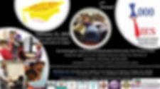 1000 ties cmsd flyer 2020.jpg