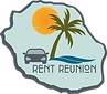 LOGO RENT REUNION 21.png