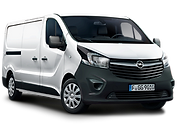 Opel utili.png