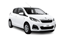 Peugeot-108-front-white.png