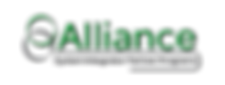 SI-Alliance-Logo.png