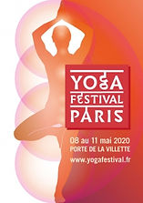 affiche yoga festival Paris 2020.jpg