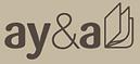 logo ay-a.png