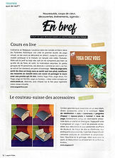 article EspritYoga56-0.jpg