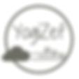 logo yogizef.png