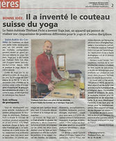 article La Chronique 06-02-2020 comp.jpg