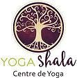 logo yogashala.jpg