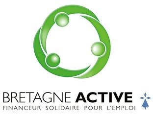 logo Bretagne_Active.jpg