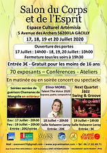 affiche salon La Gacilly 2020.jpg