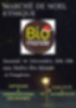 logoBiomonde.jpg