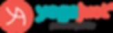 TF-logo_YOGAJUST rect L.png