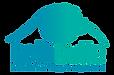 logo-bellibulle.png