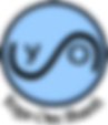 logo-ChristineLEBERT.png