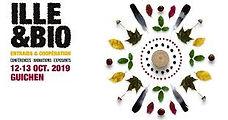 logo Illeetbio2019.jpeg