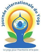 logo_IDY2019.jpg