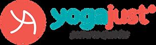 logo YOGAJUST M.png