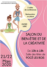 Flyer_salon_Pocé_2.png