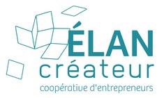 logo elancreateur.jpg