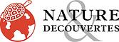 logo N&D2.png