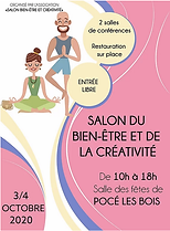 Flyer_salon_Pocé_octobre.png