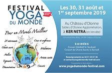 logo festival yogadumonde.jpg