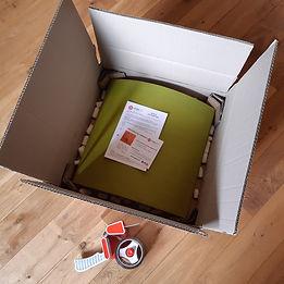Yogajust-emballage S.jpg