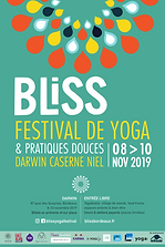 FLYER BLISS 2_2019_RECTO.png